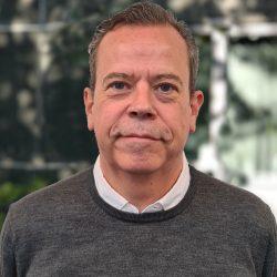 Claus Holmen